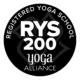 The Yoga Replublic