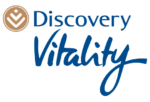 DISCOVERY+VITALITY+-+BLUE+GOLD